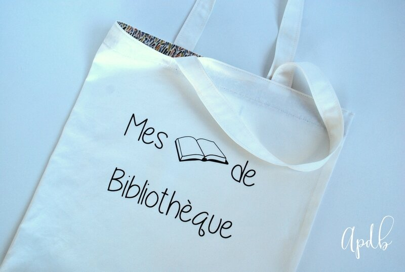 Tote-bag personnalisable-001