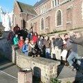 Promenades guides - 2014-11-08 - PB086972
