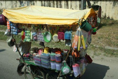 IMG_0301-bazar mobile