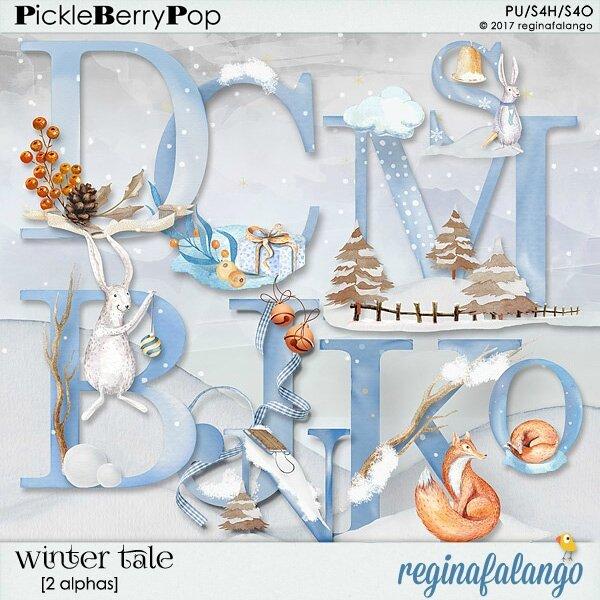 rf_Winter_taleal