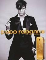 1 Million_1 the new fragrance