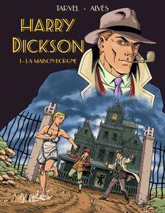 Harry Dickson0000CouleurOk