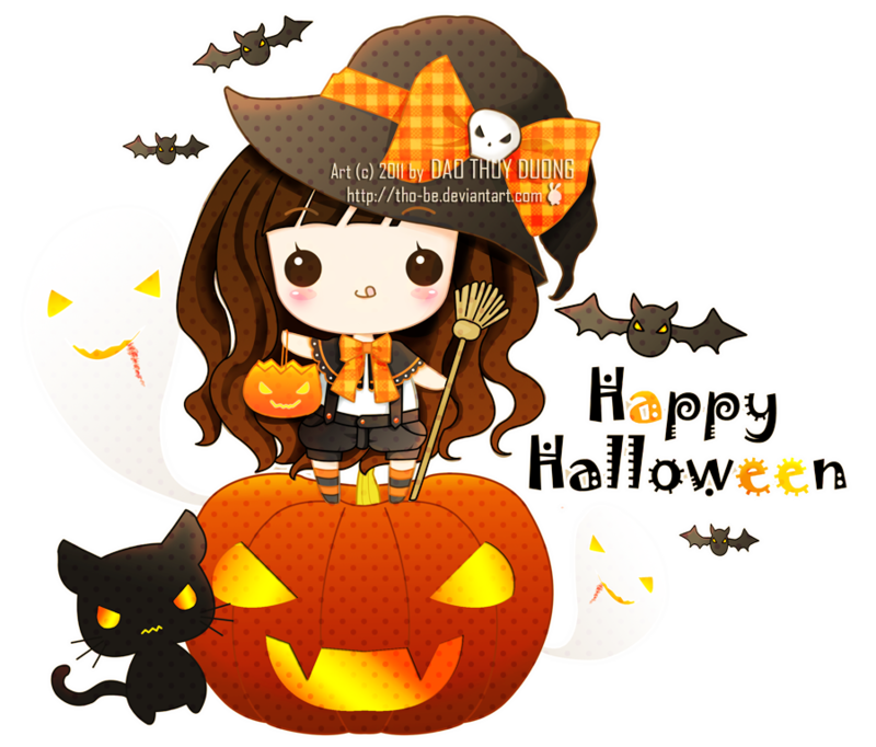 kawaii_halloween_by_tho_be-d4bs0eu