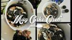 Mug-cake-oreo