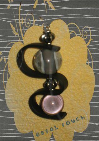 collier gris1