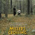 millers-xng_poster