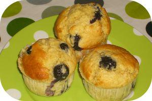 Moelleux_olives___muffins_023_v2