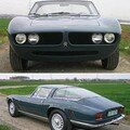 ISO - Grifo - 1967