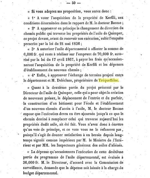 Aliénés 1869_4