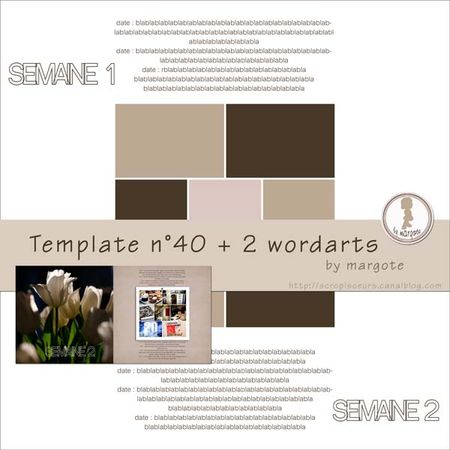 preview_Template_n_40_by_margote