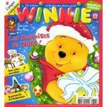 abonnement_magazine_winnie