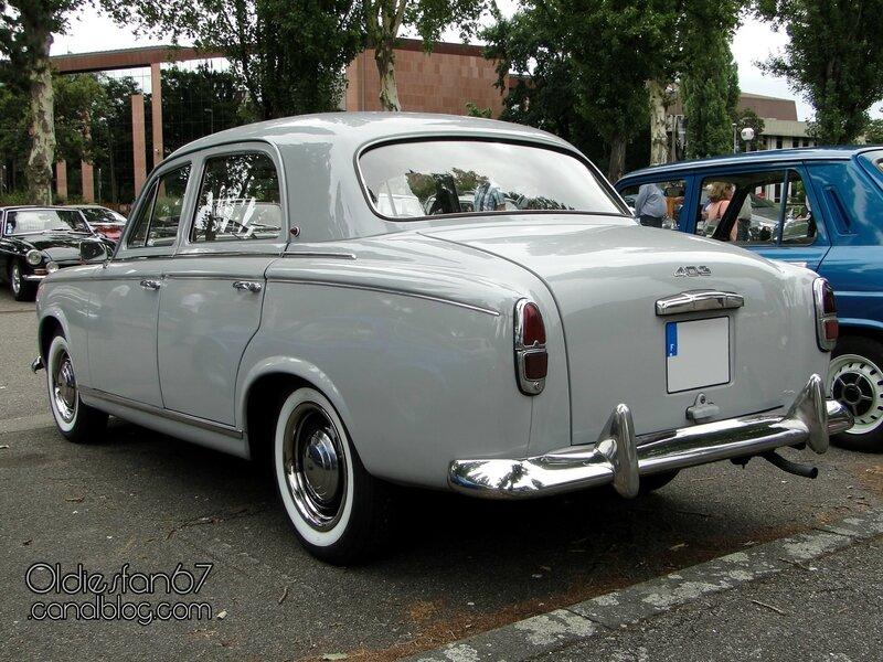 peugeot-430-berline-1955-1966-2