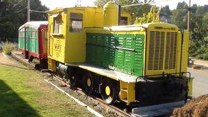 DSC08556