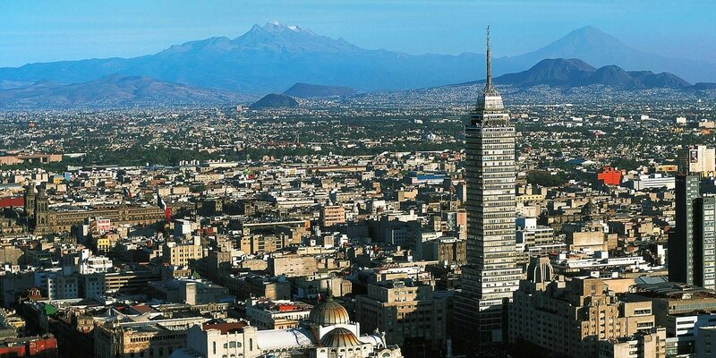 MexicoCity_Mexico_Tablet_1920x960