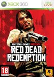 jaquette_red_dead_redemption_xbox_360