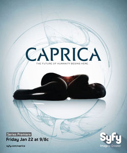 Caprica_ad_poster1