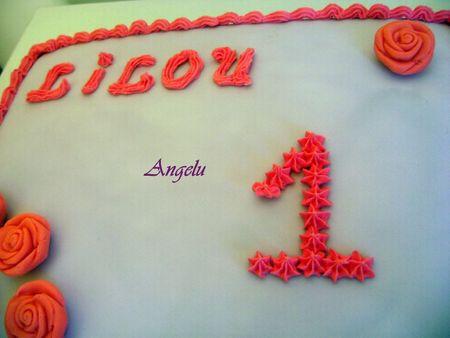 Gâteaux 131
