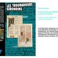 La Gironde Occitane EXPO 26