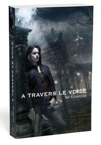 A_travers_le_voile