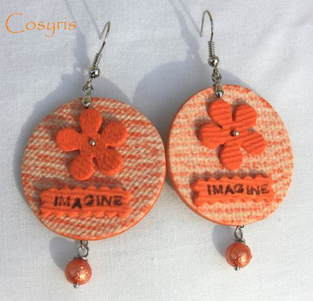 20-bo intissed orange imagine