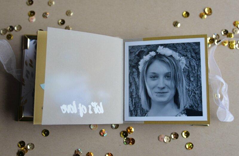 mini Margaux- pochette cadeau-page#5-chou&flowers-claire-scrapathome