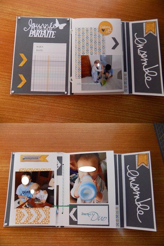 DSCN3601 signé masqué 2 petites