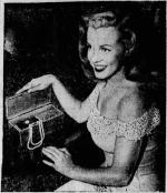 1950-05-02__The_Taylor_Daily_Press_02