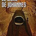 LE LIVRE DE JOHANNES DE JORGEN BREKKE