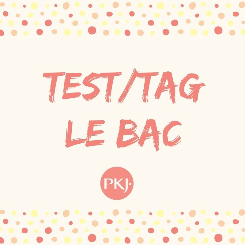 Test-Tag_Pocket Jeunesse_Bac