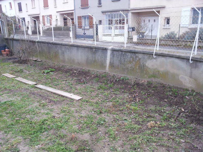 Entretien jardin carcassonne domicile for Entretien jardin 64