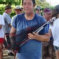 Concours de pêche 18 juillet 2015 (57)