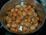Marrons_glac_s_003