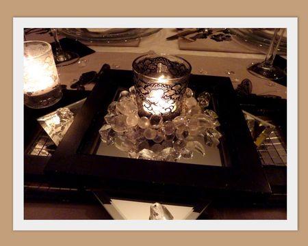 table_noire_113