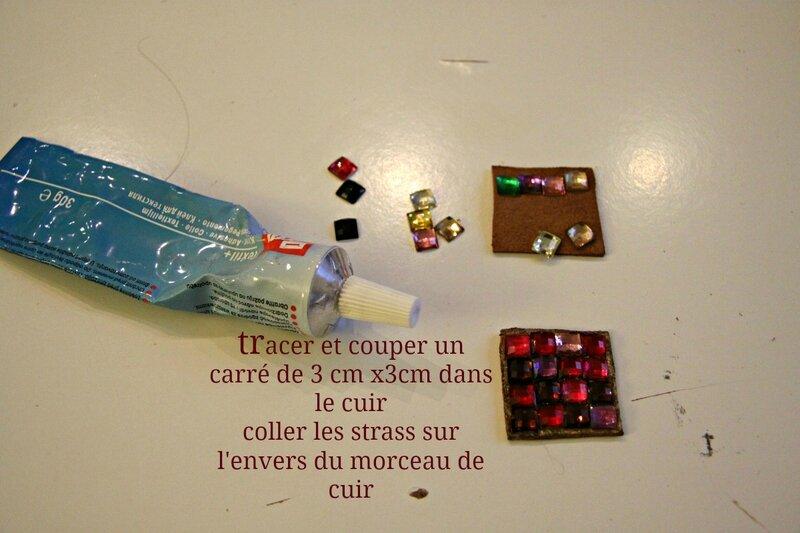 ouuf cuir7