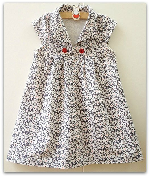 Hannah s dress (1)