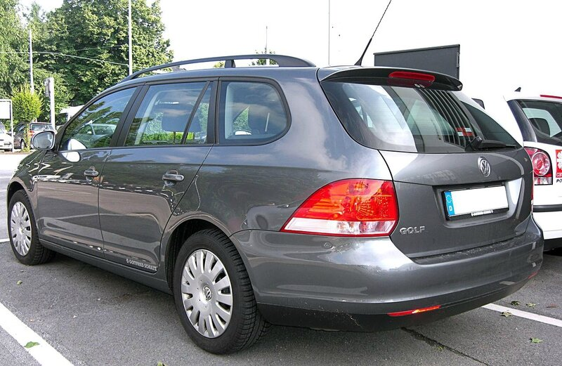 1280px-VW_Golf_Variant_(2008)_rear