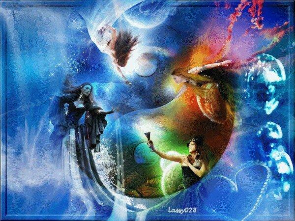 Les 4 l ments la terre l eau l air et le feu le myst re de la vie - Terre et eau witry les reims ...