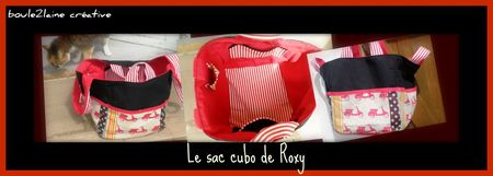 collage_cubo_de_roxy