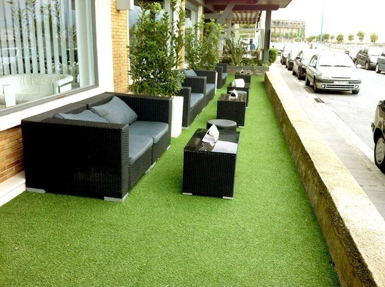 pelouse-artificielle-brasserie
