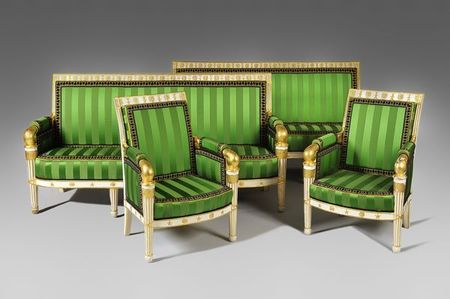 important_mobilier_de_salon_epoque_empire_1315925540769483