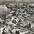 1913- PESSAC sD