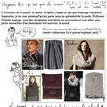 tricot'13 # novembre: snood en fte!