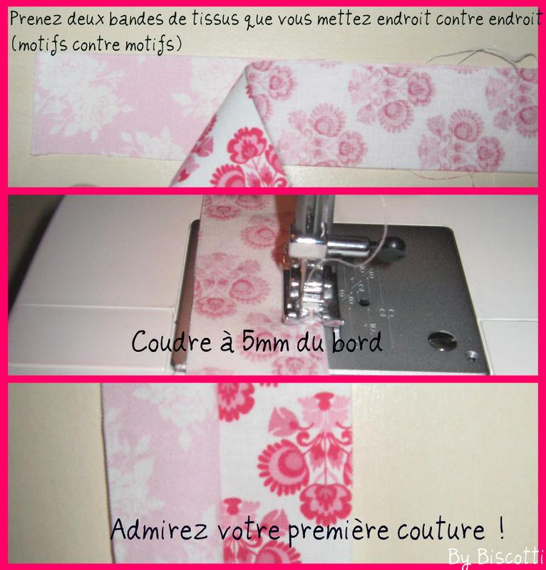 Favori Tuto pur customiser une boite avec du tissu Tilda (de lait ou  EB26