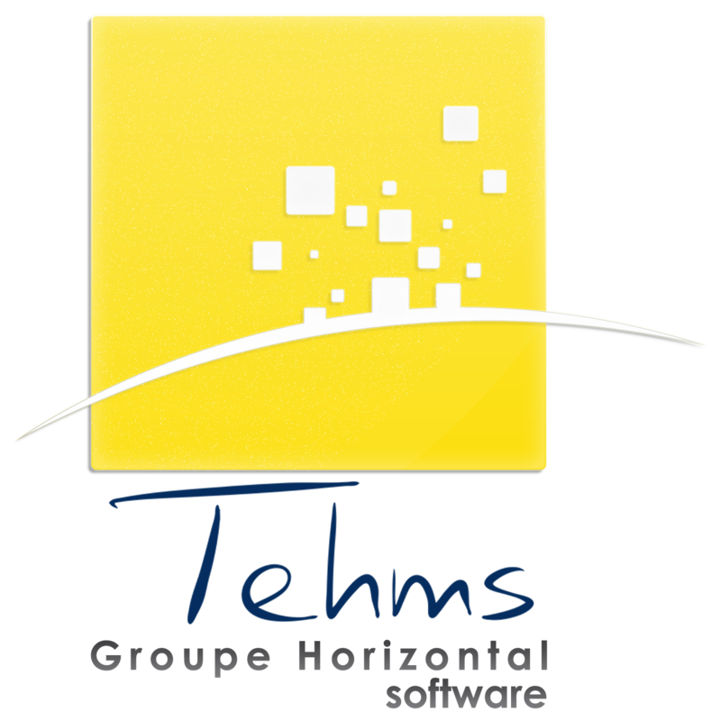 groupe_Logo_FINAL_TEHMS