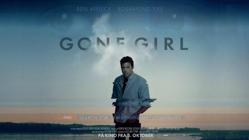 Gone-Girl-Trailer-Movie-HD-Wallpapers-51