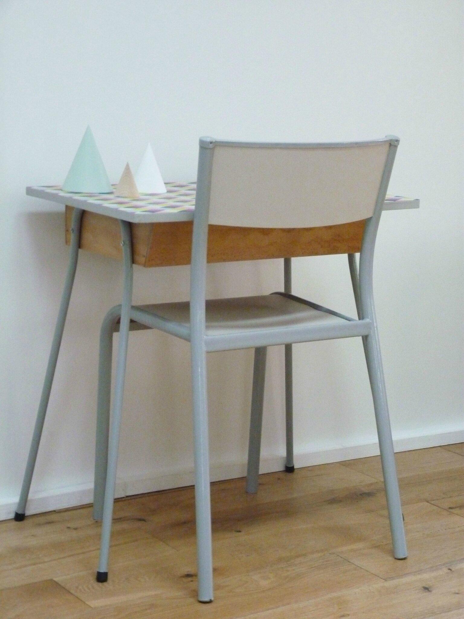 charlotsometimes. Black Bedroom Furniture Sets. Home Design Ideas