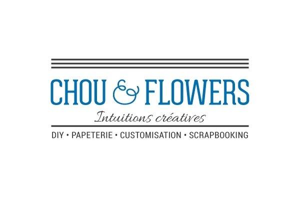 web-logo-chou-&-flowers-moyen