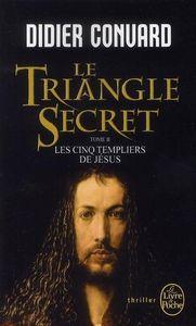 LES_CINQ_TEMPLIERS_DE_JESUS
