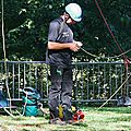 IMG_0713a