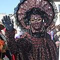 landerneau carnaval de la lune 2012